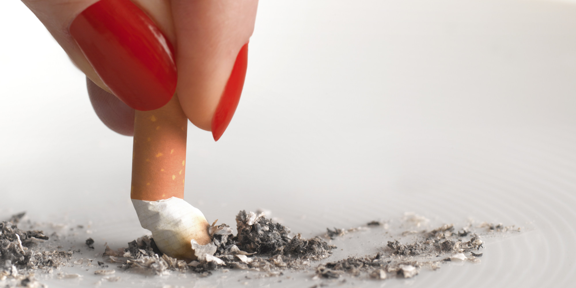 can you really quit smoking Harmless cigarette is a natural quit smoking aid that helps overcome the urge to smoke, reduce cravings and makes it easy to quit smoking.